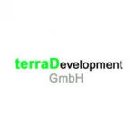 TerraD