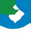 Logo Leinfelder Ingenieure GmbH
